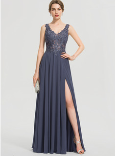 womens black evening dresses