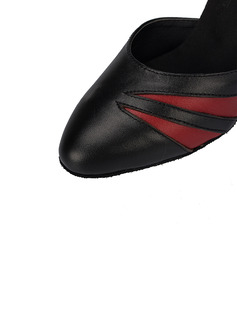vintage dress shoes womens flats