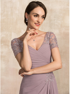 special occasion dresses petite sizes