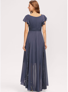 reasonably priced formal dresses