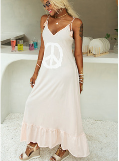 all white backless prom dress
