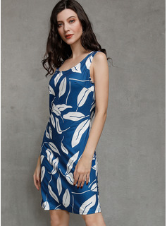 evening dresses express delivery