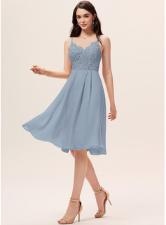 formal dresses cheap for juniors