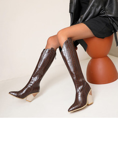 women shoes high heel boots