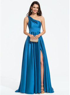 navy blue cocktail length dresses