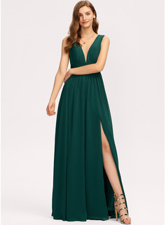 plus size fancy evening dresses