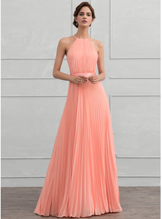 affordable evening long dresses