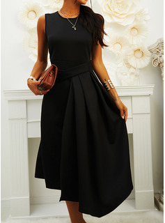 long black formal maternity dress