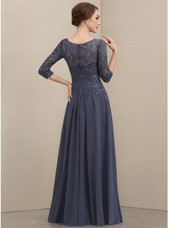 fitted prom dresses cheap