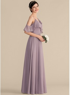 cheap semi-formal maternity dresses