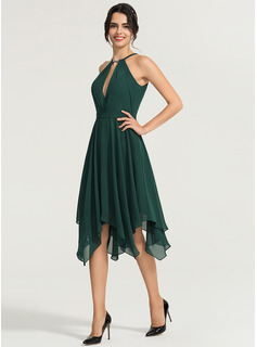 slim fit wedding guest dresses