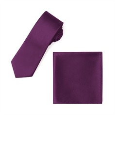 accessory for one shoulder dress