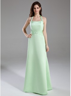 convertible dresses for bridesmaids 2x