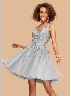 college homecoming court dresses