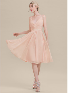 spring summer 2020 bridesmaid dresses
