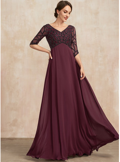short burgundy cocktail dress