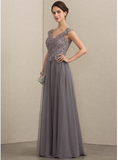 silver bridesmaids dresses