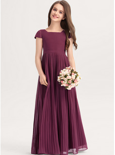 plus size purple formal dresses