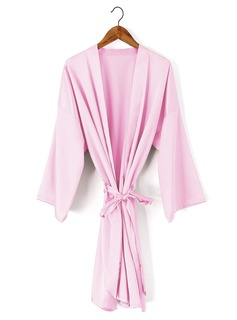 best silk robes for bridesmaids