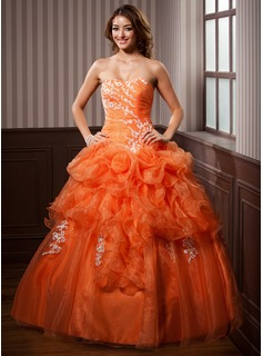 grooms mother dress