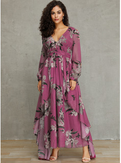 long modest evening dresses