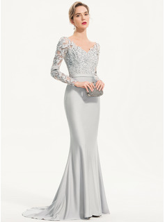 red sweet 16 court dresses