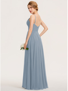 strapless fitted knee length dresses