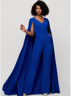 tall plus size party dresses