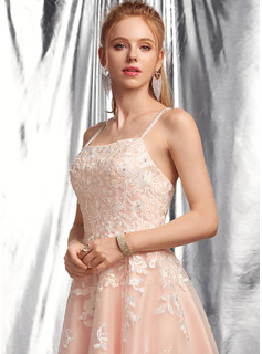 slim wedding dresses with sleeves