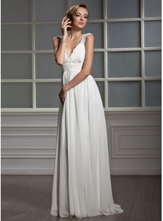 affordable cheap elegant wedding dresses