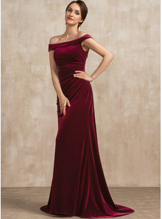 new bridesmaid dresses 2020