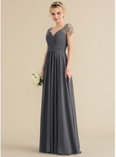 evening dresses for over 50's