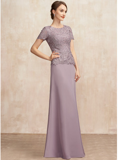 evening dresses under 50 dollars