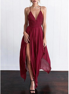cute prom dresses for women