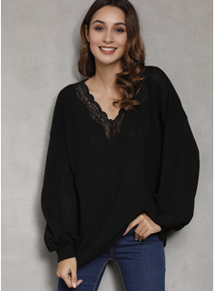 latest fashion blouses for ladies