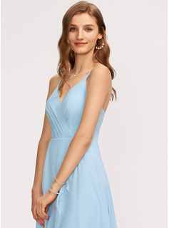 dresses for teenage girls formal