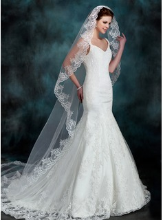 cheap beautiful wedding dress