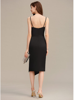 women's special occasion long dresses