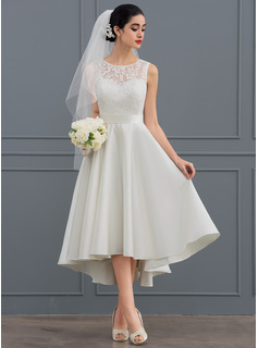 cheap white dress with sleeves