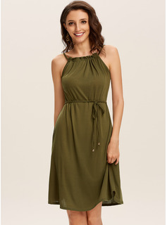 wedding cocktail party dresses