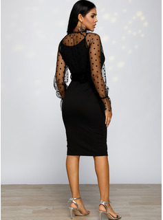 fitted prom dresses plus size