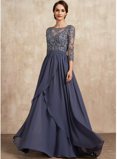 summer dresses for teens casual