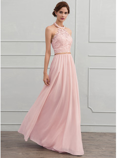 coral ball gown dresses