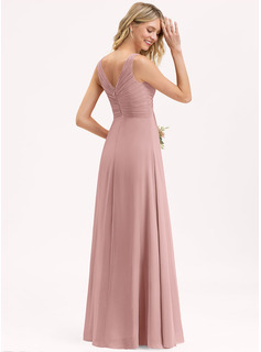 chiffon knee length cocktail dresses