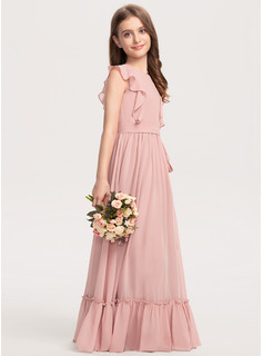 tulle short embellished-bodice homecoming dress