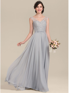 petite formal dresses for wedding