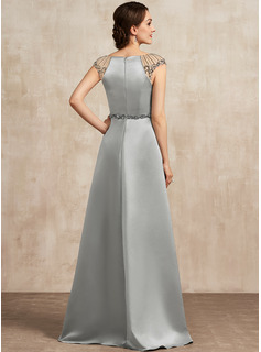 flower one shoulder bridesmaid dress