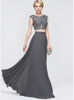 long formal dress ball gown