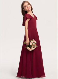 women's 3/4 sleeve long dresses