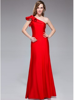 prom dresses formal ball gown